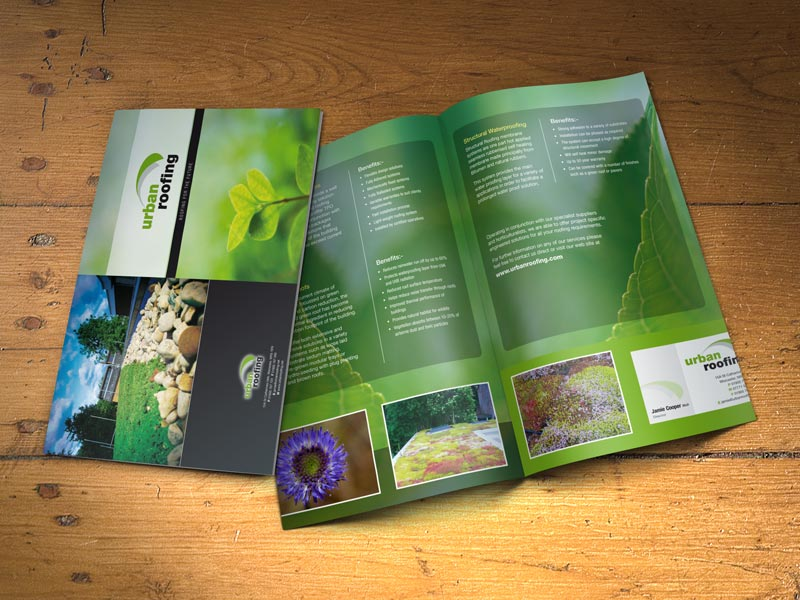 leaflet-design-worcester